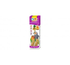 CLIFFI SETECTION TROPICAL STICK