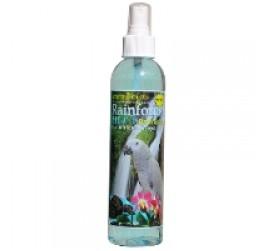 Spray de Baño para Loros Tropical