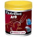 Papilla Nutribird A19 Versele-Laga 800 gr