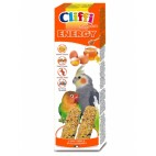 Barritas CLIFFI Energy