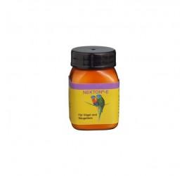 202075 NEKTON -E 70 GR (Vitamina E)