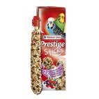 Sticks Prestige Versele Laga