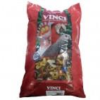 Loros Delicatesse Frutas 4 KG.VINCI